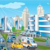 <!-- t -->Smart Cities &#038; Campuses