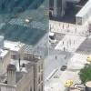 <!--p -->Smart Cities