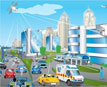 <!-- t -->Smart Cities & Campuses